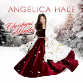 Where Are You Christmas-Angelica Hale