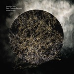 Roomful of Teeth - Just Constellations: No. 4, The Acoustic Constellation (Spring)