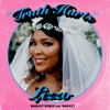 truth-hurts-dababy-remix-feat-dababy-single