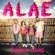 Alae Summer Thing - Alae