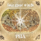 Peia - Blessed We Are