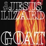 The Jesus Lizard - Monkey Trick