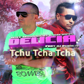 [Download] Delicia Tchu Tcha Tcha (feat. Dj Pedrito) MP3