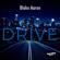 Drive - Blake Aaron