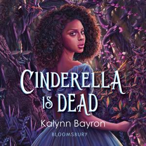 Cinderella Is Dead (Unabridged)
