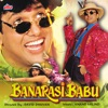 Banarasi Babu Original Motion Picture Soundtrack