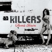 The Killers - Uncle Jonny