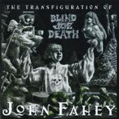 John Fahey - Orinda-Moraga
