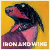 Iron & Wine - Wolves (Song of the Shepherd's Dog)