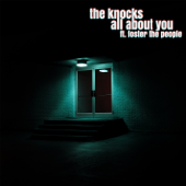 All About You (feat. Foster The People)