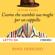 Oliver Sacks - L'uomo che scambiò sua moglie per un cappello