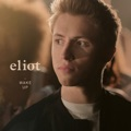 Luxembourg Top 10 Pop Songs - Wake Up - Eliot