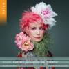 """Vivaldi: Concerti per violino VIII """"Il teatro"""" - Julien Chauvin & Le Concert de la Loge"""