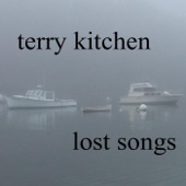 Terry Kitchen - Brand New Laces (Same Old Shoes) [feat. Rebecca Lynch]