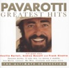 Pavarotti Greatest Hits the Ultimate Collection