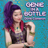 Download lagu Dove Cameron - Genie in a Bottle.mp3