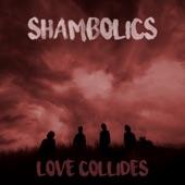 Love Collides - Single