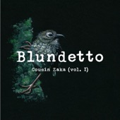 Blundetto - Lord Of The Field