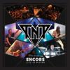 Encore - Live in Milano - TNT
