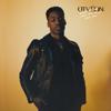 Heartbreak Anniversary - GIVĒON mp3