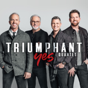 Yes - Triumphant Quartet - Triumphant Quartet