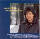 Ronnie Bowman - Always A Lady