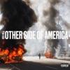 Otherside of America Single