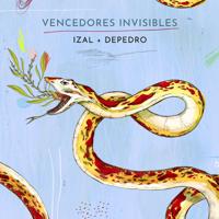 IZAL & DePedro