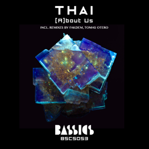 About Us - Thai - EP