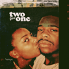 Swoope - Two for One - EP  artwork