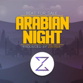 [Download] Arabian Night MP3