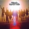 Edward Sharpe & The Magnetic Ze - 40 Day Dream