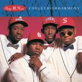 Al Final Del Camino - Boyz II Men