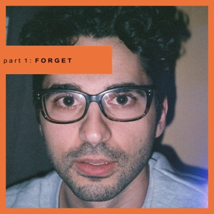 Forget - EP