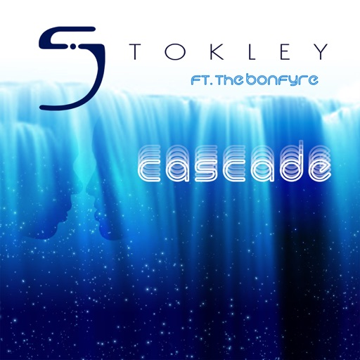 Art for Cascade (feat. The Bonfyre) by Stokley