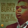 The King of Rock N Soul The Atlantic Recordings 1962 1968