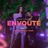 envoute-feat-imen-es-remix-kompa-by-mainy-single