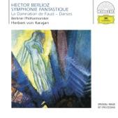 赫伯特.冯.卡拉扬 - Symphonie fantastique, op. 14. IV. Marche au supplice