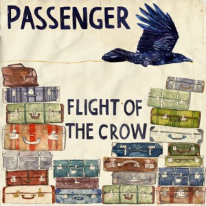 Flight of the Crow Mp3 Download