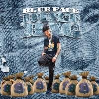 Dirt Bag - Blueface