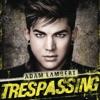 Trespassing Deluxe Version