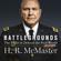 H.R. McMaster - Battlegrounds