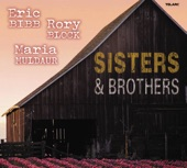 Eric Bibb, Rory Block & Maria Muldaur - Gotta Serve Somebody