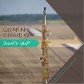 Quintin Gerard W. - Roundtrip Lax