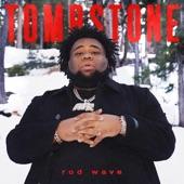 Tombstone - Single