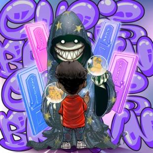 کریس براون – Undecided 🅴