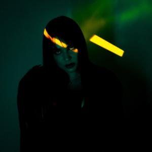 Erika Lundmoen - Любовь - тупое чувство