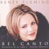 Renée Fleming Bel Canto Scenes