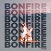 Bonfire - HIRIE & Paul Couture
