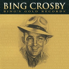 Pistol Packin' Mama (feat. The Andrews Sisters & Vic Schoen and His Orchestra) [Single Version]